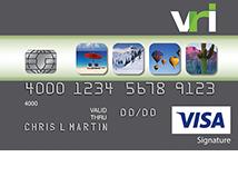 super visa online application signature